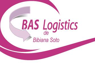 Baslogistics